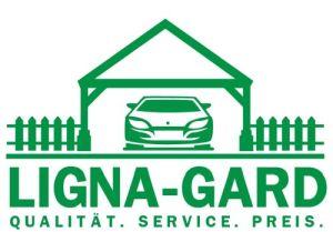Ligna Gard Logo